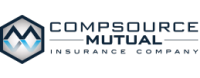 Compsource Mutual Insurance Comany