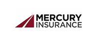 American Mercury Insurance Co.